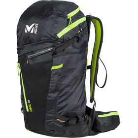Millet Ubic 20 Backpack Black/Noir